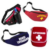 LIFEGUARD BAGS